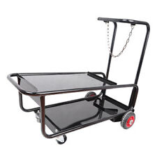 Victor FirePower Welder or Plasma Cutter Utility Cart  #1444-0900