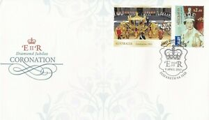 AFD1107-Australia-2013-Diamond-Jubilee-Coronation-FDC-Set-Price-4-80