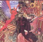 Abraxas [Bonus Tracks] by Santana (CD, Mar-2001, Columbia/Legacy)