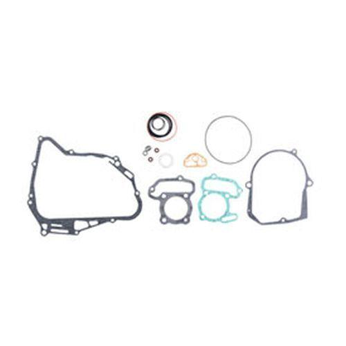 Yamaha BADGER GRIZZLY RAPTOR 80 Tusk Complete Gasket Kit Engine Motor
