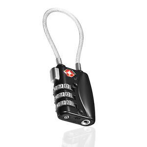 TSA-Approved-Luggage-Travel-Lock-3-Digit-Combination-Travel-Lock-with-Wire-Rope