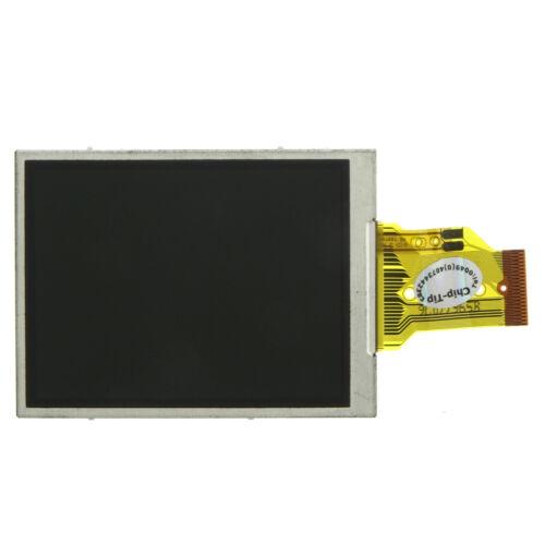 Canon PowerShot A1000 A1100 E1 IS Ersatz Display LCD Kamera Teil Reparatur
