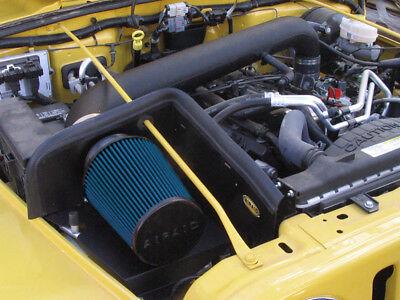PowerSport Replacement Brake Rotors and Semi Met Pads BLBR.61114.03 REAR