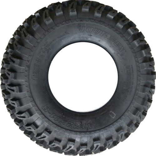 22x11.00-8 22x1100-8 22//11.00-8 22//1100-8 22x11-8 22//11-8 ATV TIRE P334