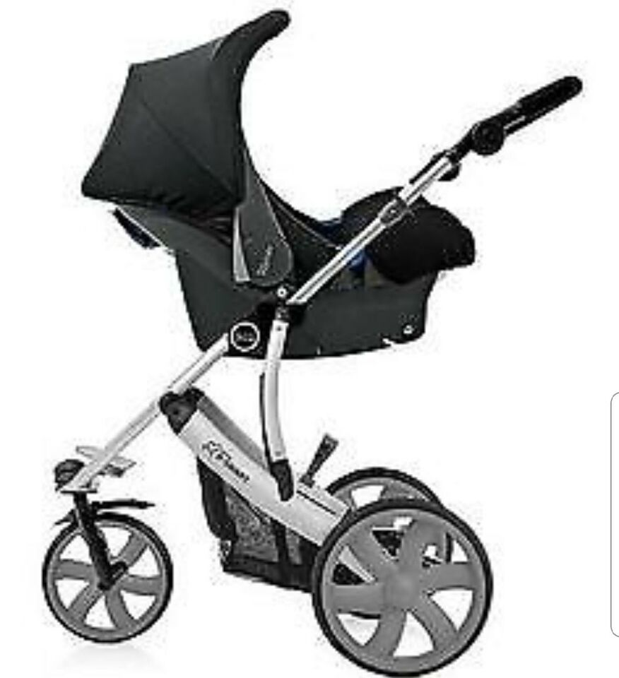 Tidssvarende Autostol, Britax Römer Baby safe – dba.dk – Køb og Salg af Nyt og OX-51