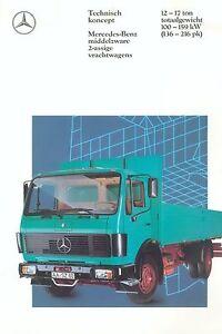 Mercedes-2-assige-vrachtwagen-12-17-t-Prospekt-NL-10-89-1989-brochure-Lkw