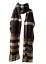 Womens-Mens-100-Cashmere-Wool-Wrap-Scarf-Scotland-Made-Plaid-All-Season-Scarves thumbnail 115