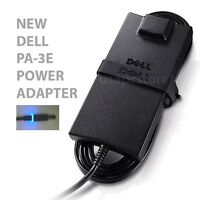 Dell Genuine Latitude Power Adapter Pa-3e Ac Charger 90w