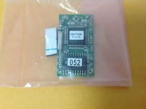 Icom UT-111, Snap In Logic Module for LTR Trunking for IC-F121/S & IC-F221/S Mob