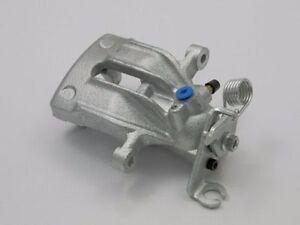 Brake-Calipers-Rear-Left-Mitsubishi-Carisma-1999-GDI-1997-Space-Star-1998
