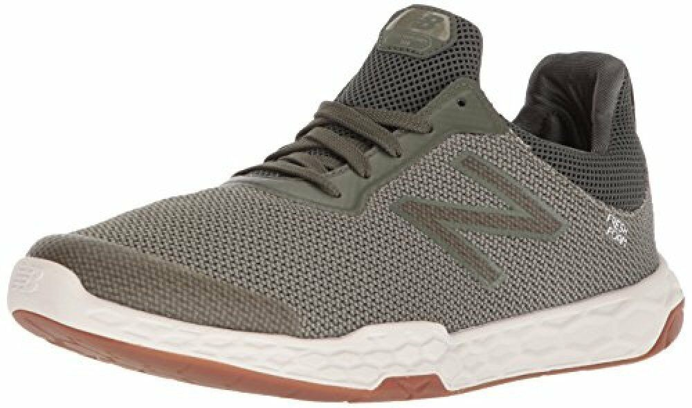New New New Balance Men's 818v3 Fresh Foam Training Shoe 9b200c