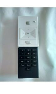 Telecommande-sfr-Evolution