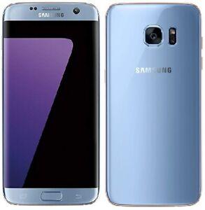 Samsung-Galaxy-S7-Edge-4G-Smartphone-32GB-Unlocked-Sim-Free-Coral-Blue-B
