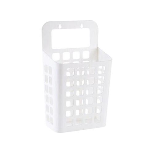 Dusche Aufbewahrungskiste Kunststoff Aufbewahrungskorb für Schmutzigen