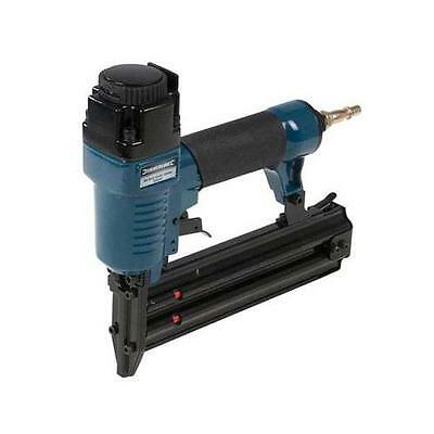 Silverline Air Brad Nailer 50mm 18 gauge Nailers Air Tools