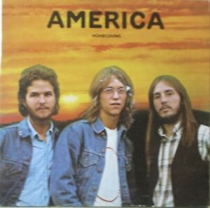 AMERICA-Homecoming-VINYL-LP-TRI-GATEFOLD