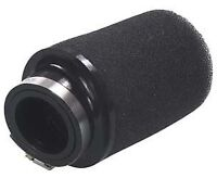 Snowmobile Pod Filter Uni Up-6275s
