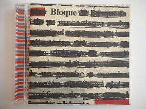 BLOQUE-DE-BUSQUEDA-LUAKA-BOP-CD-ALBUM-PORT-0