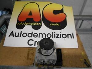 Modulo-centralina-ABS-OPEL-INSIGNIA-13328651-2010