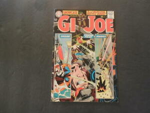 Showcase-54-Feb-1965-Silver-Age-DC-Comics-ID-40698