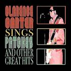 Sings Patches & Other Great Hits by Clarence Carter (CD, Nov-2003, Fabulous (USA))