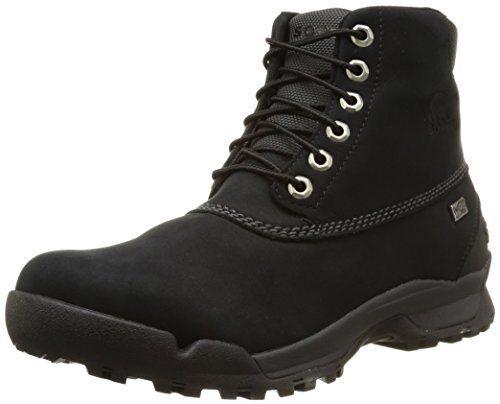 prezzi equi SOREL Uomo Paxson 6 6 6  Outdry stivali- Select SZ Colore.  tutto in alta qualità e prezzo basso