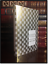 Tales-of-the-Jazz-Age-by-F-Scott-Fitzgerald-Brand-New-Deluxe-Elegant-Hardback