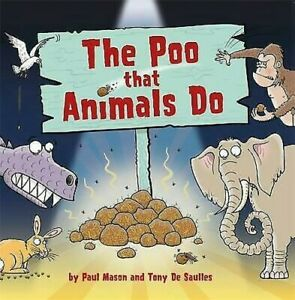 The-Poo-That-Animals-Do-by-Mason-Paul