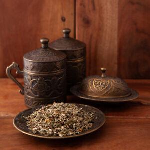 Damiana-Leaf-Leaves-200g-Aphrodisiac-and-sexual-boost-Herbal-Tea