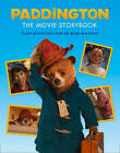 Paddington Movie: Paddington: the Movie Storybook by HarperCollins Publishers (Paperback, 2014)