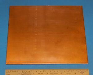 Copper-Sheet-14-062-034-1-6mm-6x6-034-Polished