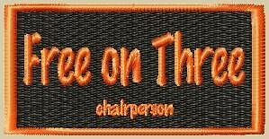 FREE-ON-THREE-CHAIR-BIKER-PATCH