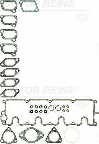 Reinz 02-31156-02 Joint Set Cylindre Tête
