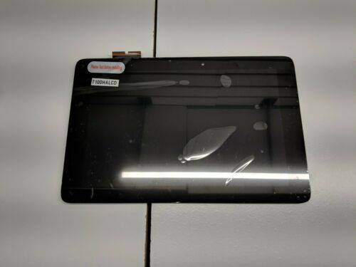 T100HA Display Assembly For Asus T100HA /& T100H Touch Screen Digitizer LCD