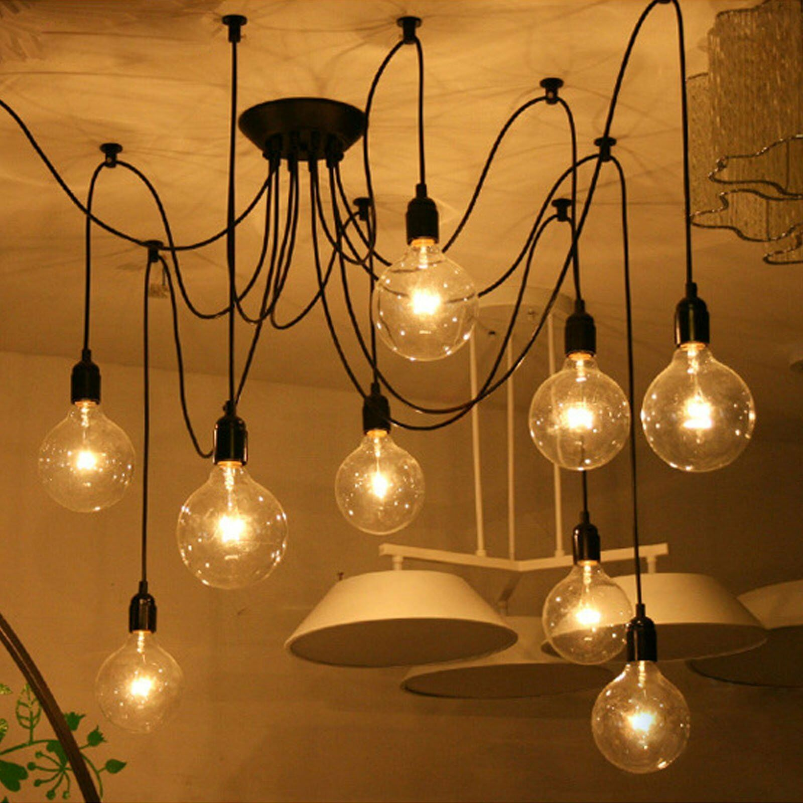 lamp black chandelier dome inspiring light lights ceiling extraordinary pendant lighting industrial