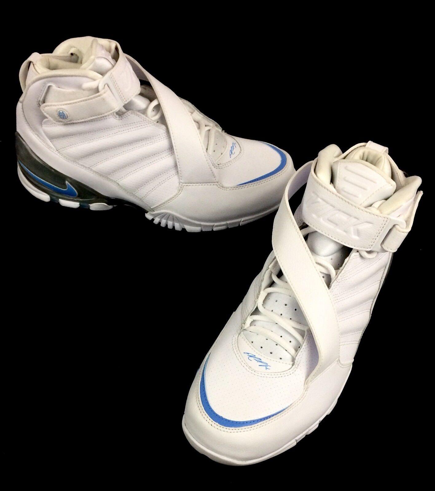 3ad292655d9f  160 Nike Zoom Vick III da723e - work.edclist.com