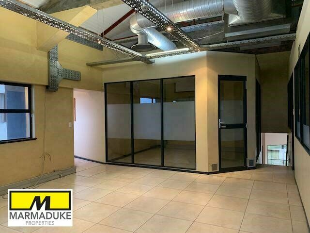 365m² Commercial To Let in Ndabeni at R100.00 per m²