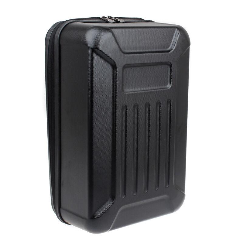 Outdoor Impermeabile Zaino Custodia Rigida Borsa Protettiva per Hubsan X4 H501S
