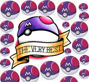 20-Master-balls-Pokemon-Sword-And-Shield-Master-ball-Master-Ball-Bundles-Best