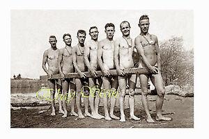 norway homoseksuell porn tube singel oslo