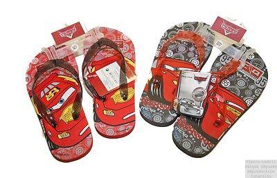 Schuh Flip-Flops /Sandale Disney der Buzz toy story oder cars