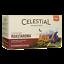 thumbnail 1 - Celestial Seasonings Herbal Tea Roastaroma - Caffeine Free 20 Bag(S)