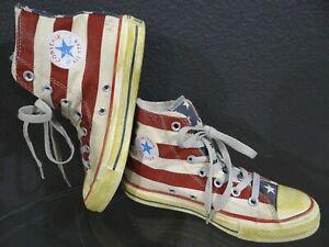 converse all star usa flag Online Shopping for Women, Men, Kids ...