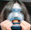 thumbnail 1 - Corey Taylor WANYK  mask from Slipknot