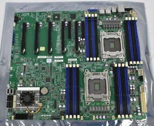 Supermicro-X9DRG-QF-Dual-Socket-R-LGA-2011-Intel-C602-Chipset-Server-Motherboard