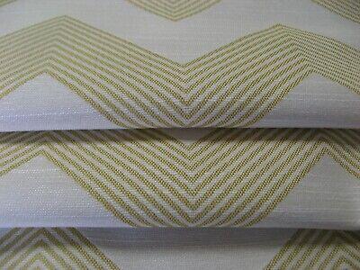 M/&S Free P+P Santana Cream Upholstery Fabric