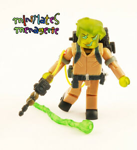 Real-Ghostbusters-Minimates-Spectral-Ghostbusters-Peter-Venkman