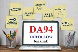 DR94-Do-Follow-Backlink-SEO-high-quality-1x-Bonus-link-DR70-free