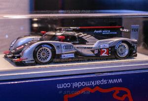 AUDI-R18-TDI-N-2-AUDI-SPORT-TEAM-JOEST-24H-du-MANS-2011-Spark-1-43