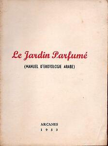 LE-JARDIN-PARFUME-MANUEL-D-039-EROTOLOGIE-ARABE